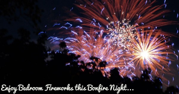 bonfire-night