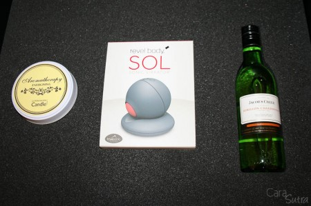 revel-body-SOL-4