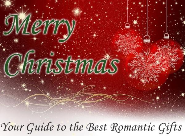 Belle-de-soir-christmas-2014-gift-guide