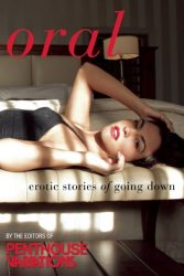 Penthouse Variations On Oral: Erotic Stories Of Going Down