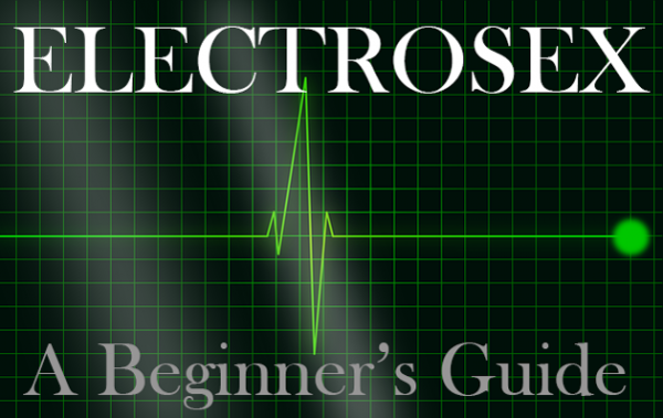 beginners-guide-to-electrosex-for-electrastim
