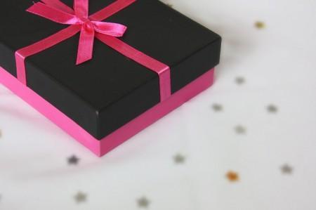sexy christmas gift advice