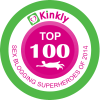 kinkly-top-bloggers-2014-wb
