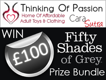 FIFTY-SHADES-OF-GREY-100-COMP-THINKING-OF-PASSION
