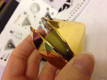 bijoux indiscret 22 diamond-24