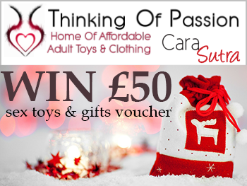 thinking-of-passion-50-voucher-spend