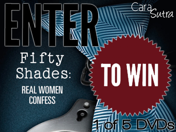 50-shades-dvd-competition