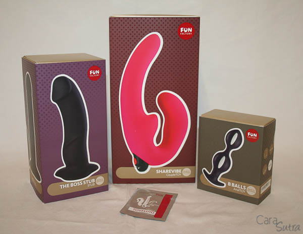 Fun Factory Sex Toys January 2015-600-1