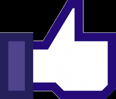 facebook-295478_640