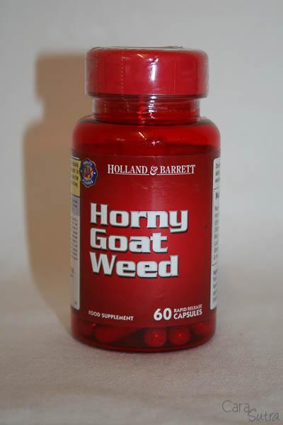 holland barrett horny goat weed-1