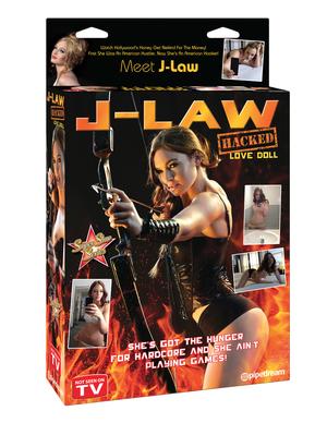 pipedream jennifer lawrence j law hacked sex doll marketing fails 2014