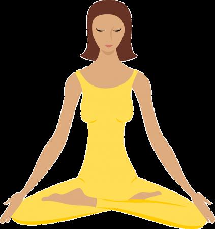 yoga-309782_640