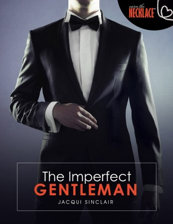 The Imperfect Gentleman