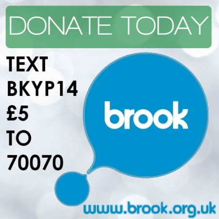 BROOK-DONATE-BUTTON-CS