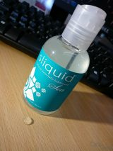 Sliquid Sea Lube Review