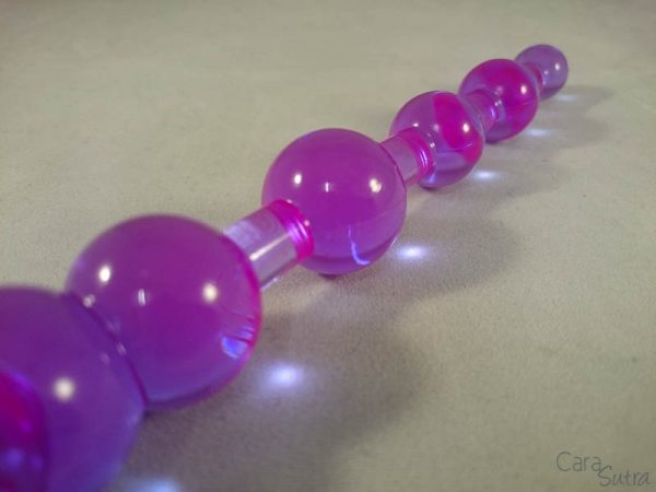 anovibe anal beads cara sutra review photos-17
