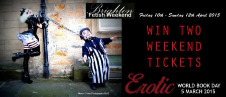 brighton-fetish-weekend-win-tickets