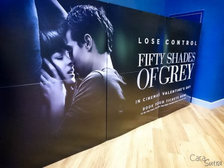 fifty shades of grey movie review Cara Sutra-5
