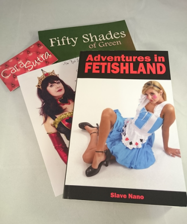 slave-nano-erotica-prizes