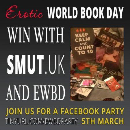 smut-uk-ewbd-giveaway
