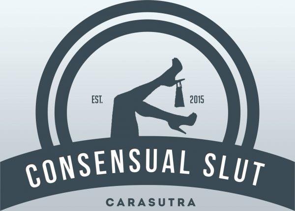 the consensual slut project