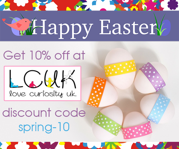 Happy-Easter-Offer