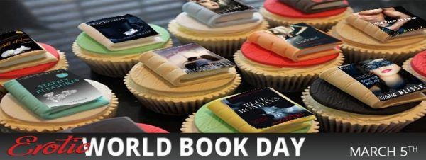 erotic-world-book-day-party-banner
