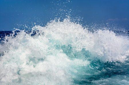 Sliquid Sea Lube Review