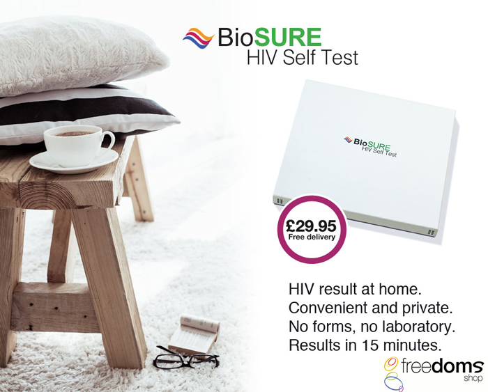 hiv_self-test_banner