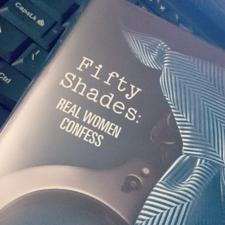 50 shades of grey real women confess documentary dvd