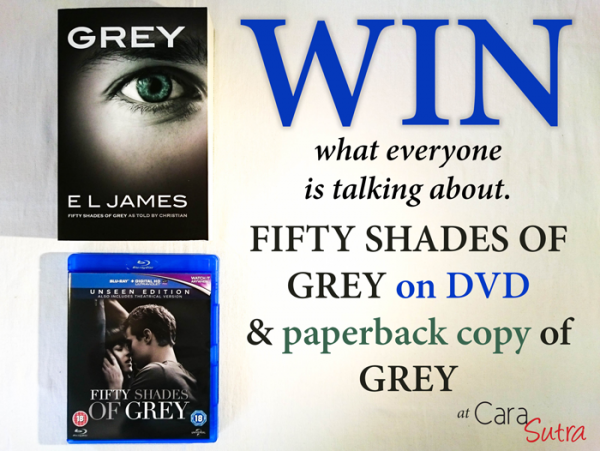 50-shades-of-grey-dvd-and-book-comp-june-2015