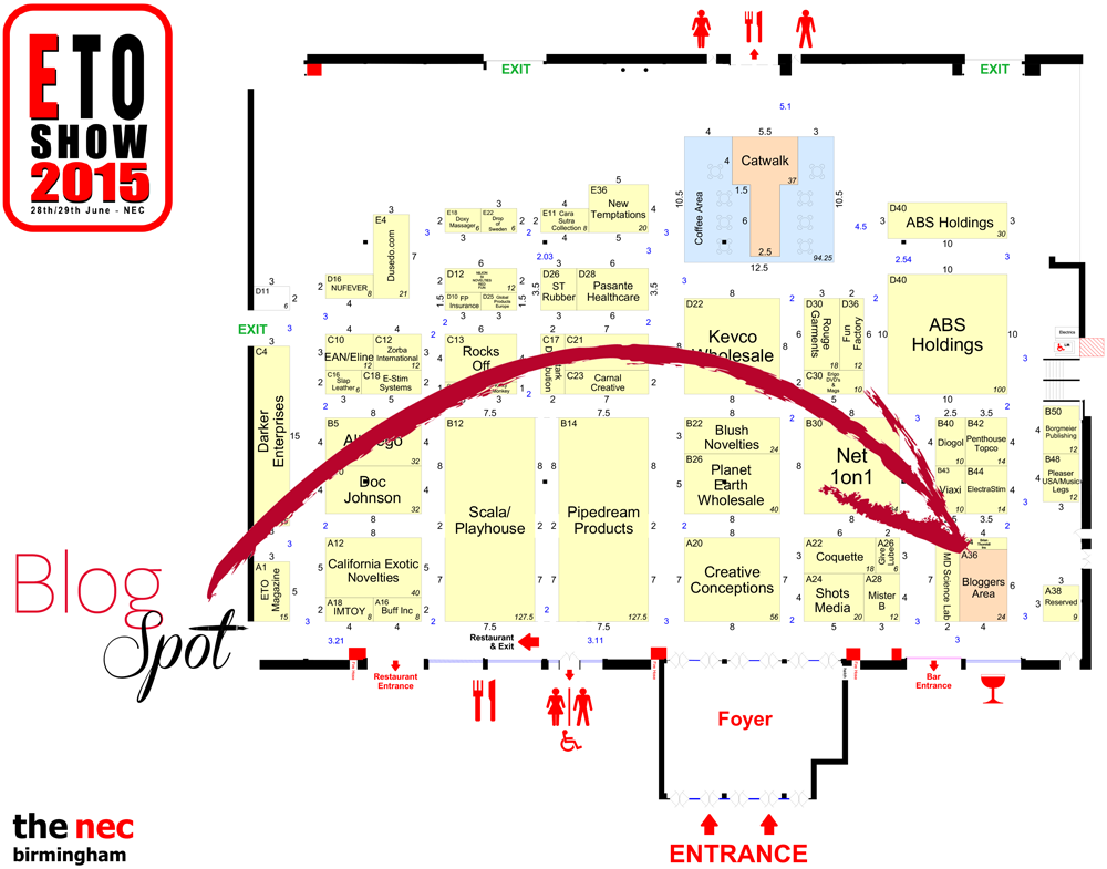 ETO-Show-BlogSpot-Map