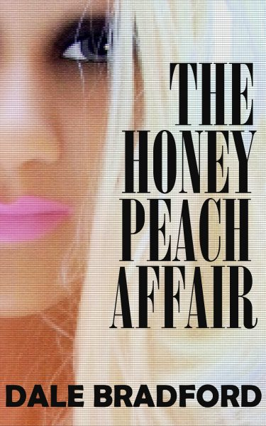 Honey Peach Affair Dale Bradford