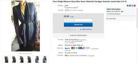 How to Sell On Ebay - Hella Rude-10