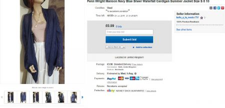 How to Sell On Ebay - Hella Rude-2