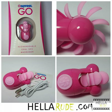Sqweel Go Oral Sex Toy Review Shes So Sassy Hella Rude-1
