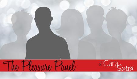 pleasure-panel-banner-1000