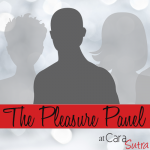 pleasure-panel-square