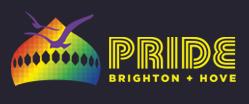 pride brighton and hobve 2015