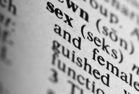 How The Hell Do You Write A Sex Scene, Anyway? Erotic Writing Advice