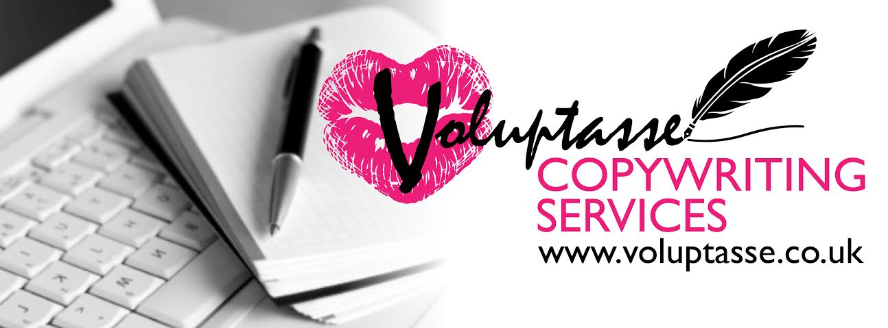 Voluptasse Specialist Adult Industry Copywriting Services