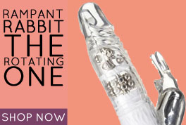 Vibrators-Ann-Summers-FP-Rampant-Rabbit1