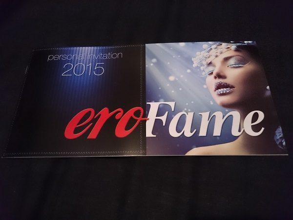 erofame 2015 6