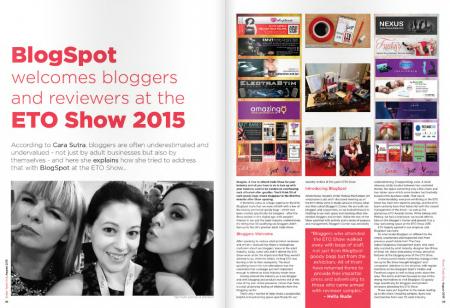 eto-blogspot-feature-august-2015