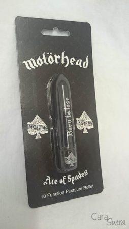 motorhead sex toys vibrators cara sutra reviews photos-3