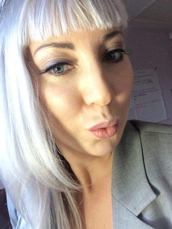 Rebecca dakin the great british sexpert 600 -1
