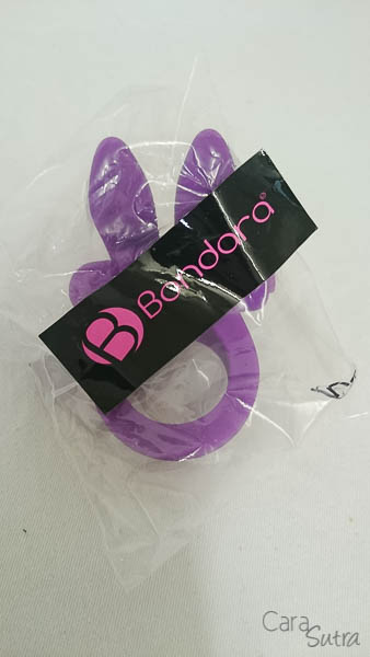 Bondara sex toys uk