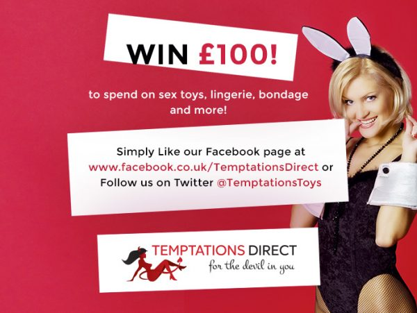 temptations direct competition 1