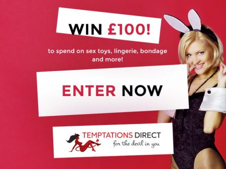 temptations direct competition 2