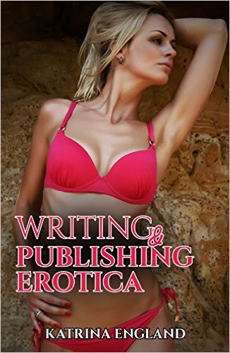 erotica writings